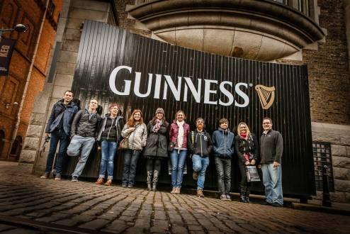 Photo credit: Donncha Ó Caoimh, http://inphotos.org/